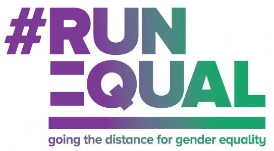 Run Equal